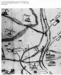 1698-mappa-ponti-canali