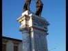 monumento-ai-caduti_002