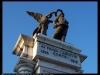 monumento-ai-caduti_003