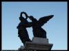 monumento-ai-caduti_004